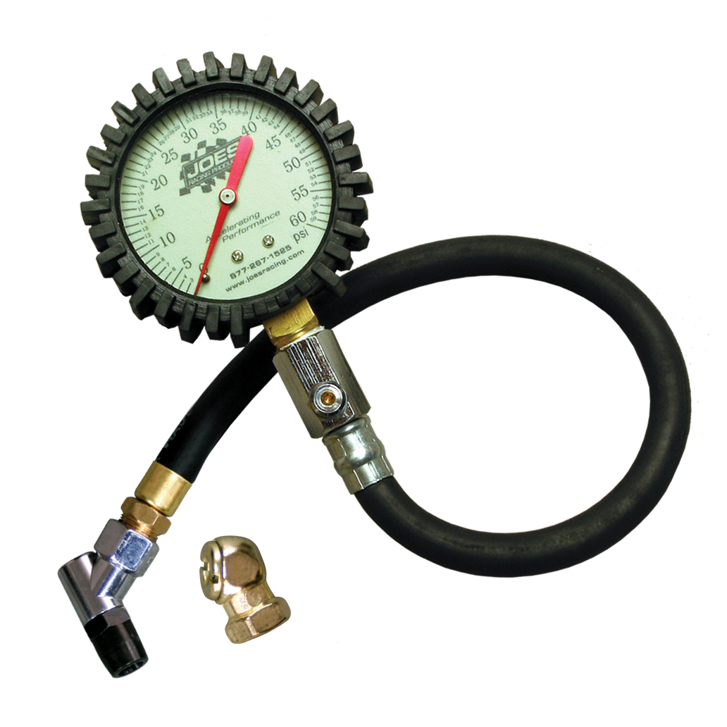 Tire Pressure Gauge : Catalog by vendor